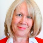 Kay Gill - Personal & Business Development Coach